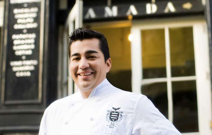 Iron_Chef_Jose_Garces-amada