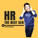 HR next gen